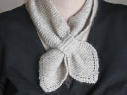 knitting pattern bow knot scarf bow tie scarf knitting pattern images knitting embroidery designs