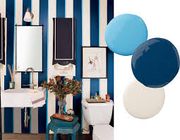 best paint color combinations paint color combinations best
