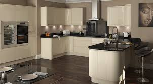 100 kitchen cabinets design tool l shaped design tools
