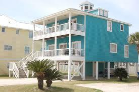 cocoa beach beach house rentals home decorating interior design
