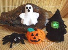 amigurumi witch pattern crochet amigurumi halloween black cat free pattern crochet