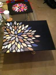 diy livingroom decor diy living room decor marceladick
