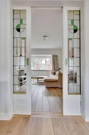 Modern Deco Badkamer Modern Deco In Oud Huis Modern Deco In Oud Huis