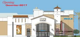 mountain home idaho movie theater cinema west veranda luxe cinema u0026 imax