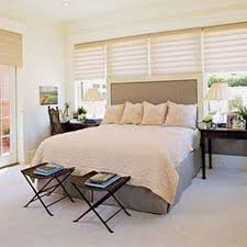 How To Dress A Bedroom Window How To Decorate A Bedroom With A Lot Of Windows 5 Tips For