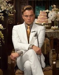 the great gatsby great gatsby suit celebs clothing