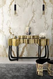 maison valentina luxury bathroom collection sohomod blog