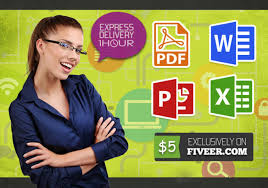 Convert Pdf To Word Convert Pdf To Word By Iffatnafees