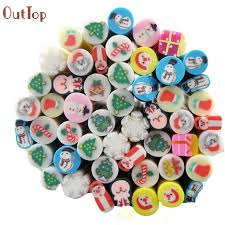 christmas fimo promotion shop for promotional christmas fimo on