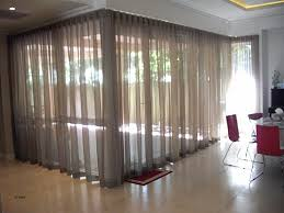 Curtains For Ceiling Tracks Inspirational Ceiling Curtain Track Bay Window Mega Shoppingcenter