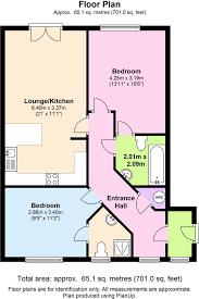 definition of floor plan photo showing floor plan for 2 bedroom flat images interior