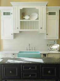 from hgtv coastal bathrooms with white cabinets kitchen design