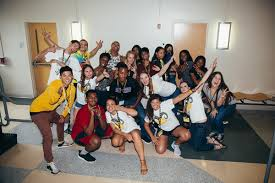 100 vcu dorm rooms what your floor preference in cabell