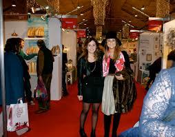 national crafts u0026 design fair rds eat sleep chic