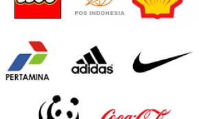 membuat logo kelas dengan photoshop tips desain logo yang baik trikmudahphotoshop
