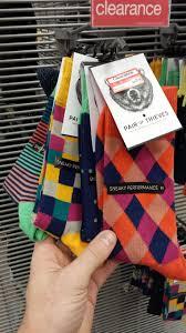 target pair of thieves socks 2 98 ymmv frugalmalefashion