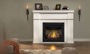 best 25 gas fireplace mantel ideas on awesome with 14