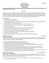 Updated Resume Download Update Resume Haadyaooverbayresort Com