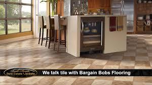 Bargain Laminate Flooring Tile Flooring Advice From Bargain Bobs Youtube