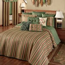 Home Interior Stores by Furniture Furniture Stores With Bad Credit Financing Home Design