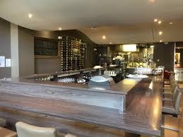 bar pour cuisine bar pour manger à midi picture of comptoir cuisine bordeaux