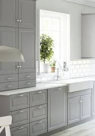 how to design a timeless kitchen kitchens house and kitchen design