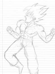 sketches by camron23 on deviantart