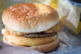 fast cuisine big mac free images dish meal baking fast food cuisine