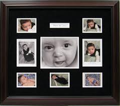 baby shadow box baby frames and baby shadow box ideas csd framing