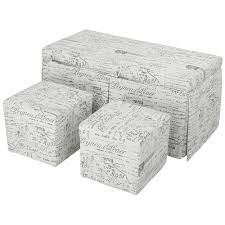 compare prices on furniture ottoman storage online shopping buy