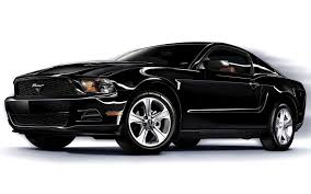 2011 mustang weight 2011 ford mustang gets 305 hp v6 30 mpg