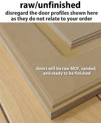 Kitchen Cabinet Doors Mdf by Mdf Cabinet Doors Best Home Furniture Ideas