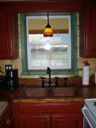 Log Cabin Bathroom Ideas Log Cabin Kitchens Ideas Comfortable Home Design