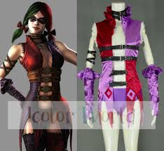 Shazam Halloween Costume Popular Injustice Costume Buy Cheap Injustice Costume Lots