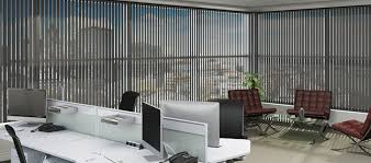 Commercial Window Blinds And Shades Commercial Blinds U0026 Shades U2013 Prism Blinds U2013 Window Treatments