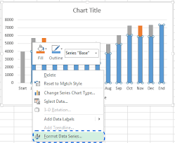 Microsoft Excel 2010 Templates Actual Plan Variance Template Excel Microsoft Excel Templates