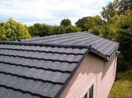 Lightweight Roof Tiles Lightweight Plastic Roof Tiles