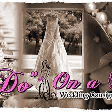 wedding dresses waco tx i do on a dime closed bridal 504 a lake air dr waco tx