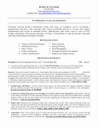 concrete laborer resume construction worker resume 16