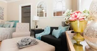 2 Bedroom Apartments For Rent Gold Coast Bjb Properties Chicago Apartment Rentals