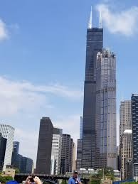 willis tower chicago file willis tower chicago jpg wikimedia commons