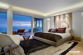interior design table furniture mansion bedroom balcony mansion