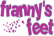 franny u0027s feet episode guide decode ent big cartoon database