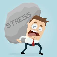 the 1 thing you must avoid as a startup burnout the demio blog