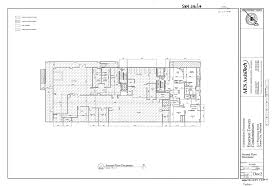 absolute towers floor plans recent sales real estate 2014 a u0026m auctioneers and appraisers
