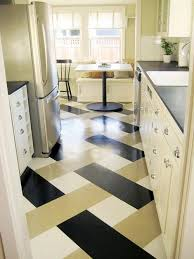 Kitchen Floor Tiles Designs by Tiles Stunning Tile Floors That Look Like Hardwood Tile Floors