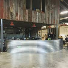 home design metal grain silo grain bin prices used grain bins