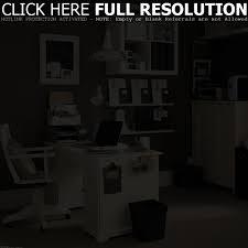 wall decor for home office modern interior design