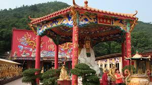 hong kong tourist bureau 10 tourist places to visit hong kong travel tips hong kong