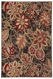 Tommy Bahama Rugs Outlet by 7 Best Rugs Images On Pinterest Area Rugs Runners And
